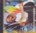 Cocoa Tea : Unforgettable CD
