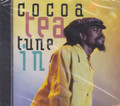 Cocoa Tea : Tune In CD