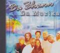 Da Bhann - Da Muzik : Various Artist CD