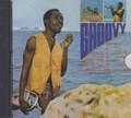 Jo Jo Bennet & Mudies All Stars : Groovy Joe CD