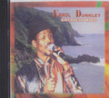 Errol Dunkley : The Greatest Hits CD
