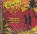 Lovers Rock Story Volume 1 & 2 : Various Artist 2CD