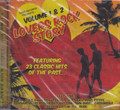 Lovers Rock Story Volume 1 & 2 : Various Artist 2CD