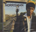 Norrisman : Home And Away CD