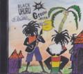 Black Uhuru : 20 Greatest Hits CD