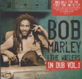 Bob Marley & The Wailers : In Dub Vol.1 LP