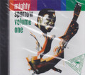 Mighty Sparrow : Volume One CD