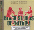Black Uhuru :  Black Sounds Of Freedom 2CD