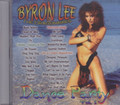 Byron Lee & The Dragonaires : Dance Party Vol.1 CD