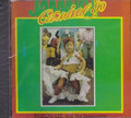 Byron Lee & The Dragonaires : Jamaica Carnival 90 CD