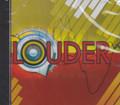 Louder : Various Artist CD
