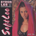 Byron Lee & The Dragonaires : Soft Lee Vol. VI CD