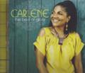 Carlene Davis : The Best Of Glory CD