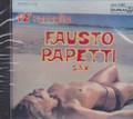 Fausto Papetti : 12a Raccolta CD