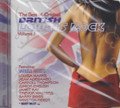 The Best Of British Lovers Rock Vol.1 : Various Artist CD