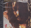 Junior Reid : Long Road CD