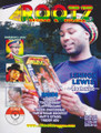 Rootz Reggae & Kulcha Vol.7 #2 2004 : Magazine