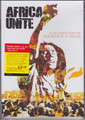 AFRICA UNITE...A Celebration Of Bob Marley's Vision DVD
