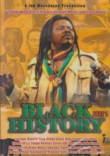 Various Reggae History Volume 1