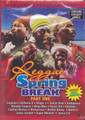 Reggae Spring Break Part  One : Various Artist DVD