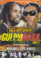 West Kingston Jamboree 2009 Part 3 - Gully Gaza Peace : Various Artist DVD