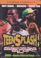 Teen Splash 2008 Part Two : Various Artist DVD