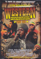 Western Consciousness 2007 Part One : Various Artist DVD