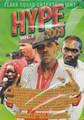Hype 2009 Vol. 2 : Various Artist DVD