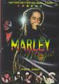 Marley Magic In Negril Jamaica : Various Artist DVD