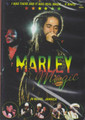 Marley Magic In Negril Jamaica : Various Artist DVD