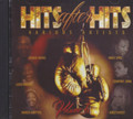 Hits After Hits Vol 6 : Various Artist CD