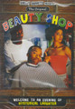 Shelly Garrett Presents...The Original Beauty Shop : American Play DVD