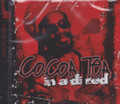 Cocoa Tea : In A Di Red CD