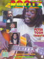 Rootz Reggae & Kulcha Vol.6 #2 2003 : Magazine