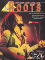 Reggae Roots Vol.4 #1 1995 : Magazine