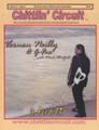 Chittlin' Circuit Vol.2 Issue 4 2005 : Magazine