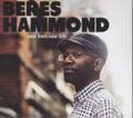 Beres Hammond : One Love, One Life 2CD