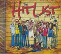 The Hit List Vol.4 : Various Artist CD