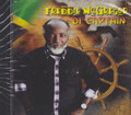 Freddie McGregor : Di Captain CD