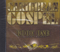 Caribbean Gospel Book One : Various Artist CD