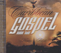 Caribbean Gospel Book Two : Various Artist CD