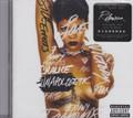 Rihanna : Unapologetic CD