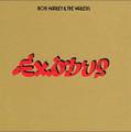 Bob Marley & The Wailers...Exodus LP