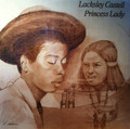 Lacksley Castell : Lady LP