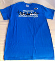 Musical Ambassador - T Shirt