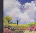 The Bennett Sisters : My Desire CD