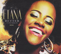 Etana : Better Tomorrow CD