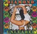 Reggae Diamond - Unleaded : Various Artist CD