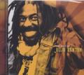 Buju Banton : The Best Of CD