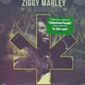 Ziggy Marley : In Concert CD